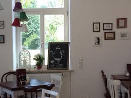 fleischlos glücklich im bamberger café zuckerl bamberg