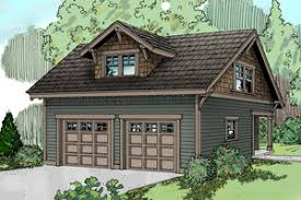 Garage With Apartments by Garage Plans With Apartments Dreamhomesource