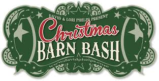 Christmas Barn Bash | David Phelps Music Yarn At Barn Bash 2016 Youtube David Phelps Vocal Spectrum Higher Mic Check Lori Phelps Dphelpswife Twitter Christmas Sweahirts Bale The Worlds Best Photos Of Culleoka And Tennessee Flickr Hive Mind Agnus Dei 1st Annual 2014 No More Night Live With Cddvd Bundle 1 Quartet