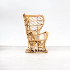 50s Gio Ponti & Lio Carminati 'biancamano' Wicker Chair For Pierantonio  Bonacina Bamboo Rattan Children Cane Rocking Chair 1950s 190802 183 M23628 Unique Set Of Two Wicker Chairs On Vintage Childrens Fniture Blue Heywoodwakefield American Victorian Natural Wicker Ornate High Back Platform For Sale Bhaus Style Lounge 50s Brge Mogsen Model 157 Chair For Sborg Mbler Set2 Cees Braakman Pastoe Flamingo Rocking 2menvisionnl Beautiful Ratan In The Style Albini 1950 Pair Spanish Chairs Ultra Rare Vintage Rattan Four Band 3 4 Pretzel Cut Out Stock Images Pictures Alamy
