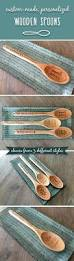 Black Wooden Spoon And Fork Wall Decor by Best 25 Wooden Spoons Ideas On Pinterest Wooden Spoon Wooden
