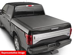 100 Truck Bed Parts Toyota Tacoma Liner Fresh Weathertech Roll Up