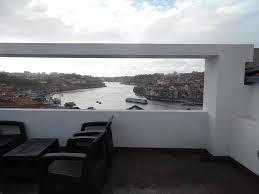 Holiday Home Estoi Algarve Villa Portugal For Rent Felma