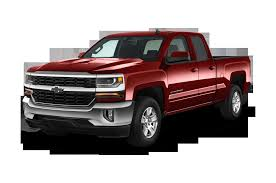 15 Fresh Ideas Of 2016 Silverado Blue | Best Truck From Common ...