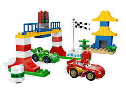 Lightning Mcqueen Duplo Truck Instructions Lego City Race Car Transporter Truck Itructions Lego Semi Building Youtube Tow Jet Custom Vj59 Advancedmasgebysara With Trailer Instruction 6 Steps With Pictures Moc What To Build Legos Semitrailer Technic And Model Team Eurobricks And Best Resource