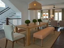 Furniture Layout Can Be Difficult But This Next Trick Quite Easy And Fun Ground Zones In An Open Floor Plan With Rugs
