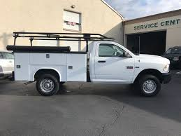 Service - Utility Trucks For Sale - Truck 'N Trailer Magazine Dainty Craigslist Dallas Tx Fniture By Owner 25 Lovely Used Cars Austin Ingridblogmode Ford F350 Classics For Sale On Autotrader Panama City Fl Trucks News Of New Car 2019 20 How Not To Buy A Car Hagerty Articles Tx Allen Samuels Vs Carmax Cargurus Sales Hurst Galveston And Manual Guide Example Models Ftw Fort Worth Motorcycles Travel Trailers Find The Absolute Best Under 1000 Pt Money