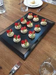 cours de cuisine 11 cours de cuisine apéritif dînatoire picture of patisserie nicolas