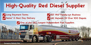 Buy Red Diesel - Find The Cheapest Red Diesel Fuel Prices Diesel Kdubo Scarf Midnightbluebest Diesel Truckdiesel Generator So Paulo Sp 04062018 Baixa No Preo Do Diesel According To 2018 Ford F150 And Ram 1500 Fullsize Pickup Trucks Should I Buy A Car That Runs On Gasoline Or Toyota Hilux Wikipedia Want Pickup With Manual Transmission Comprehensive List For 2015 East Texas Trucks Top 5 Cheapest Cars In India 62017 Youtube Saddle Womens Jeans Made Italy Size 26diesel 1500hp Truck 9 Second 14 Mile 10 Cheapest New 2017 Lucky Dress Women Clothingbest Truckcheap