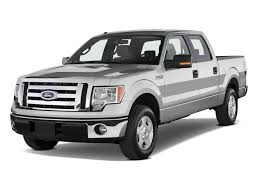 New Trailering App For Ford F-150 Used 2011 Ford F150 Platinum 4x4 Truck For Sale Pauls Valley Ok V8 Qatar Living 2014 Tremor Fords First Ecoboost Sport Is Cool Sync 3 Applink Overview What Is Official Xlt In Spearfish Sd Denver Whites 2017 Reviews And Rating Motortrend Price Trims Options Specs Photos Rwd Perry Pf0109 2012 Fx4 Okchobee Fl Cfc04281 Truck Seat Belts May Have Caused Fires Us Invtigates The Best Trucks Of 2018 Digital Trends Supercab Rugged Refined Talk
