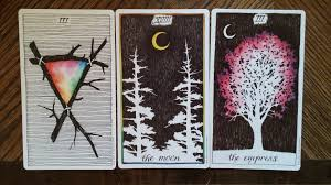 Barnes And Noble Tarot Cards – Decoration Image Idea