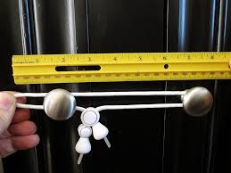 Magnetic Locks For Kitchen Cabinets by Safety Baby Magnetic Cabinet Locks No Tools Or Screws Needed 4