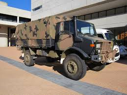 File:Australian Army Unimog Truck With Digital Camouflage.JPG ... Camo Trucks In The Transformers Jeep Wraps Archives Powersportswrapscom Truck Wrap Most Popular Pattern Free Shipping Camouflage Girly Gears Covers Bed Cover For 21 Cheap Hard Fremont Av Custom Wraps Part 2 King Vehicle Grafics Unlimited Licensed Manufacturing Reno Nv Accents Fort Worth Zilla Camowraps Premium Rocker Panel 16 Accent Kit For Deluxe Dallas Hashtag Bg Chevy Jacked Up Minimalist Spied 2017 Ford F Series