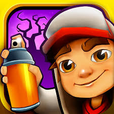Subway Surfers Halloween Update by Subway Surfers Goes To America U0027s Most Haunted City For One