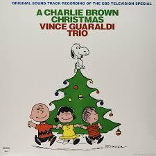 Sams Club Christmas Trees 12 Ft by 10 Best Christmas Albums To Own On Vinyl U2014 Vinyl Me Please