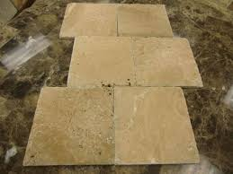 Travertine Floor Cleaning Houston by The Highest Quality Flooring In Houston Tx Glamour Flooring