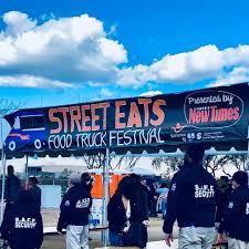 100 Phoenix Food Truck Festival Phxfoodtrucks Photos Photosedupl