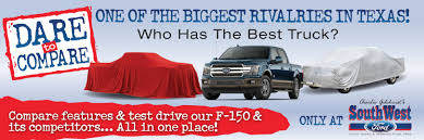 New 2017-2018 & Used Ford Cars For Sale In Weathford TX | SouthWest ... Northside Ford Truck Sales Inc Dealership In Portland Or Ralphs Used Trucks Best For Sale In Louisiana By E Cutaway Cube Vans Lifted Truck Do You Wanna Ride Pinterest Lifted Ford View Our Inventory For Westport Ma Tucks And Trailers Light Duty At Amicantruckbuyer Switchngo Blog New At Sheehy Of Gaithersburg 10 Diesel Cars Power Magazine Fleet Parts Com Sells Medium Heavy Martensville Used Car Dealer Service