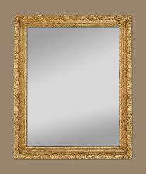 cadres anciens pas cher stunning cadre miroir ancien ideas transformatorio us