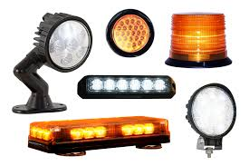 Led Lighting Safety - Democraciaejustica Off Road Lights Headlights Fog For Jeep Truck Kc Hilites 10x 12v 24v Cup 3 Inch 10w Led Cup Light Vehicle Safety Lighting Safetywhipscom Industrial And Mine Warning Hb 8 Interior Sucker Led Warning Safety Lights Car Dawson Public Power District The Anatomy Of A Maintenance Truck Chrome Bars For Trucks A Best Custom Resource Youtube Agricultural Custer Products Amazoncom Genssi Beacon Strobe Roof Tow Function 2 Pieces Forklift 12v 10w Off Road Blue Cstruction Commercial