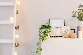 lichterketten dekorieren 7 schnelle ideen für draußen und
