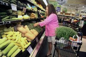 Running Errands, Doing Mundane Chores For Others | News & Observer