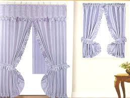 Jcpenney Green Sheer Curtains by Wonderful Sheer Curtains From J C Penneys U2013 Muarju