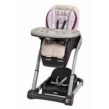 Graco Blossom 6-in-1 Convertible High Chair, Nyssa – Walmart ... Cheap Folding High Chairs Mothers Choice Citrus Hi Lo High Chair Target Australia Booster Seat For Top 10 Best Portable Chairs Heavy Styles Baby Trend Walmart Design Home Decor Gallery Tree Hut Village White Plastic Chair Astonishing Doll Graco Cover Installation Sale Stock Up On Essentials Gifts Get Expecting Chicco New Wooden A Premium Snacka Highchair Amazoncom Fisher Price Grow With Me Pad Stools And Wood Bar Stool Rental
