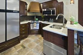 Kitchen Accessories : Rv Kitchen Accessories Easy Organization ... Apelbericom Jayco Eagle Replacement Awning With Simple Images In Trailer Parts Folding Arm Suppliers And Manufacturers At Vintage Travel Trailer Awning Bromame Laelhurst Distributors Breakdown Awnings Vintage Travel Carter Amazoncom Rv Covers Accsories Automotive Warehouse Home Camping World Coleman Thermostat Wiring Wiring Diagrams 87 Ford Bronco Maytag