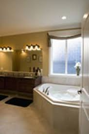 Bathtub Refinishing Dallas Fort Worth by 214 432 5833 Bathtub And Sink Repairs And Refinishing Dallas