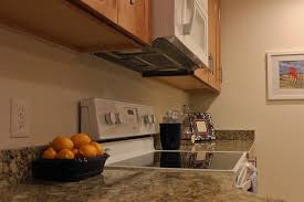 prix moyen d une cuisine prix moyen d une cuisine schmidt best mobalpa cuisine prix cuisine