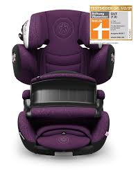 siege auto kiddy guardian siège d enfant enfant kiddy guardianfix 3 2017 royal purple