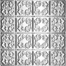 buy classic tin ceiling tiles 6 patterns discount