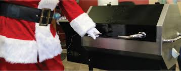 Smart Shopping During The Holidays - REC TEC Grills Rec Tec Stampede Rt590 Pyramyd Air Coupon Code Forum Gabriels Restaurant Sedalia Smart Shopping During The Holidays Rec Tec Grills Coupon Ogame Dunkle Materie Line Play Pit Boss Deluxe 440d Wood Pellet Grill 440 Sq In Fabletics April 2018 Rumes Planet Kak Industries Discount Pte Vouchers Australia 10 18 15 Inserts Kerry Toyota Coupons Experiences With Pellet Smokers Hebrewtalkcom Beer Tec Review And Why I Think This Is The Best Bull Rt700 And Rating