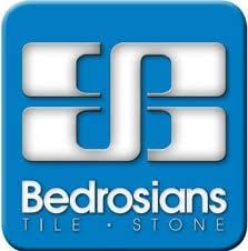 Bedrosians Tile And Stone San Jose by Bedrosians Tile U0026 Stone 2301 Junction Ave San Jose Ca Tile