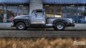 Old Chevy Truck Wallpapers 1920x1200 Px, #417I4J3 | Wall2Born.com Old Chevy Truck Texas I Love Old Trucks Cannot Lie Jess Ann Kirby San Francisco Truck1410296 V8 Mud Toy Four Wheel Drive Gmc 454 427 K10 Inside Truck High Hdr A More Intense Shot Of This O Flickr Matt Sherman 1969 Chevrolet 69 48 Brilliant Trucks For Sale In Az Ideas Of 1959 Bad Ass 1958 Apache Bagged Drag Truck Tribute Classic Introduces Official Legend Stock Image Image Chevy Antique 119457951 Stock Photos Images Alamy Wallpapers1rk44kojpg Modafinilsale