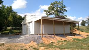 Superior Buildings | Contractors Of Pole-Barns Virginia | Virginia ... Metal Barns Pennsylvania Pa Steel Pole Shirk Buildings Licensed In Maryland Residential Building Tristate Nj Pole House Plan Morton Pa Barn Builder Lester Great For Wonderful Inspiration Ideas Constructing Your Or Garage Kits De Md Va Ny Ct Leesport Sk Cstruction