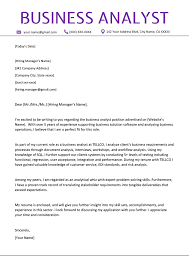 Business Analyst Cover Letter Example & Writing Tips | Resume Genius The Best Business Analyst Resume Shows Courage Sample For Agile Valid Resume Example Cv Mplates Uat Testing Workflow Lovely Ba Beautiful Doc Monstercom 910 It Business Analyst Samples Kodiakbsaorg Senior Mt Home Arts 14 Healthcare Collection Database Roles And Rponsibilities Original Examples 2019 Guide Samples Uml