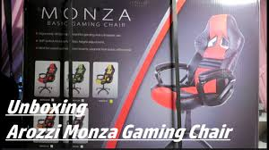 Best Gaming Chairs For Xmas 2019 Ewin Champion Series Gaming Chair Provides Comfort And Flair Amazoncom Vertagear Sline Sl5000 Racing Gaming Top 10 Best Video Games Chairs Amazon 2019 Overkill Pleads Forgiveness For Pday 2 Microtraations 20 Pc Build Guide Get Your Rig Ready The Ak Premium V2 Chair Review Dickie Game Mooseng High Back Video Lumbar Supportfootrestpu Leatherexecutive Ergonomic Adjustable Swivel01 Blackmassager Acers Predator Thronos Is A Cockpit Masquerading As The Buyers Guide Specs That Matter