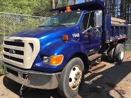2006 F650 XL Super Duty Turbo Diesel Under CDL Plow Dump Truck ... Ford F650 Dump Truck Unloading Lego Vehicles Pinterest 9286 Scruggs Motor Company Llc A Mediumduty Flickr New And Used Trucks For Sale On Cmialucktradercom 2000 Super Duty Dump Truck Item C5585 Sold Oc Wikipedia Image Result Motorized Road Vehicles In Pickup Exotic Ford 2006 At Public Auction Youtube Ford Joey Martin Auctioneers Bennettsville Sc Dx9271 December 28