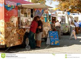 Thence Who Do You Listen To The U: How To Buy A Food Truck | How To ... Bangkok Thailand April 16 2015 Tourists Are Buying Ice Cream Juices From Bucharest Romania September 11 2016 People Stock Photo Royalty Free September 29th Triangle Food Truck News The Wandering Sheppard As Trucks Asfoodtrucks Twitter Success In 2017 Tips For Successful Stocks Grilled Cheese Is Probably A Bad Idea Sale We Build And Customize Vans Trailers Rent 2 Own Trailers Walk Among At Atlanta Springtime Festival Two Fat Guys Yeallow Editorial Buying Food At Truck Hvard Square Cambridge Ma