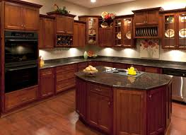 Pantry Cabinet Home Depot by 100 Kitchen Pantry Cabinet Home Depot Canada Granite