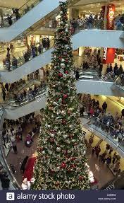 Christmas Tree Shop Shrewsbury Ma by The Christmas Tree Shop Christmas Lights Decoration
