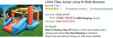 Little Tikes Canada Coupon Code - American Diabetes Wholesale Coupon ... R Club Toys Us Canada Loyalty Program R Us Online Coupons Codes Free Shipping Wcco Ding Out Deals Toysruscom Coupon Active Sale Toy Stores In Metrowest Ma Mamas Toysrus Australia Youtube Home Coupon Codes Super Hot Deals Lego Advent Calendar 50 Discount Until 30 Flyers Cyber Monday Ad Is Live Pinned July 7th Extra Off A Single Clearance Item At