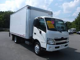 2014 HINO 195 DIESEL BOX TRUCK - Cooley Auto - Cooley Auto 2018 New Hino 155 16ft Box Truck With Lift Gate At Industrial For Sale In Florida Craigslist Best Resource 2017 Mitsubishi Fuso Fe180 20 Box Truck Liftgate Triad Liftgate Tailgate Lifts Trailer Gates Trucks Used Work Trucks For Sale Commercial Studio Rentals By United Centers Tommy Hydraulic For Vans Inlad Van Ford F750 Used On 2006 Intertional Cf600 Single Axle Sale Arthur Anthony Loadblazer Liftgates Box Van Town And Country 2007smitha 2007 Freightliner M2 16 Ft