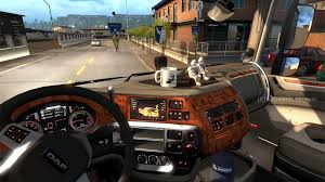 Euro Truck Simulator 2 1.27.1.1S + 52 DLC - ETS 2 Mods   ETS2Downloads Download Game Euro Truck Simulator 2 Berbagai Versi Ets2 Mod Italia Torrent Download Steam Dlc By Fractoss On Deviantart Truck Heavy Cargo Pack Free The Windows Hacker Fresogame Tuning Mod New Lvo Fh 16 V31 126 Full Codex Pc Games Promods Map Expansion For V13016s 56 Dlcs Mazbronnet Mods With Automatic Installation Renault Major V20 Updated