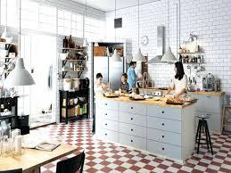 cuisine ikea pas cher hauteur bar cuisine ikea ikea cuisine bois planifier sa cuisine