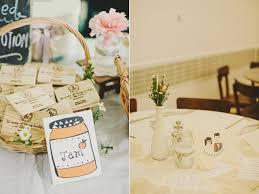 Handcrafted Singapore Wedding Ruffled