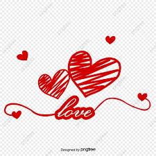 Dia De San Valentin Amor Creativo Dia De San Valentin Amor