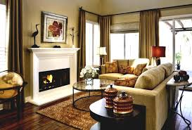 Warm Living Room Ideas Cozy Apartment Wall Colors For Rooms Home Design Cheap Small Es Cosy